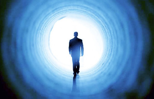 Hay vida después de la muerte,aseguran Cientificos