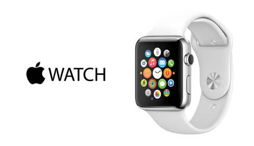 Relojes de Apple