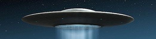 OVNI visto en Chile, grabado por ciudadano
