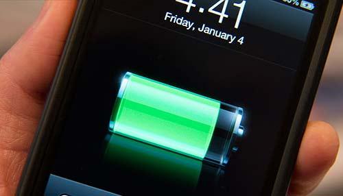 Consejos de smartphones