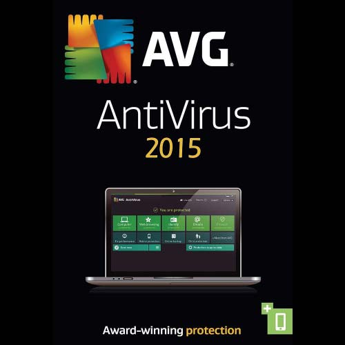 Descarga antivirus gratis