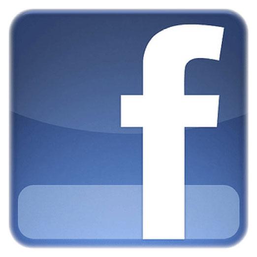 Facebook tienen una nueva actualizacion