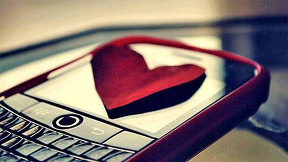Piden Smartphone como regalo en este san valentin