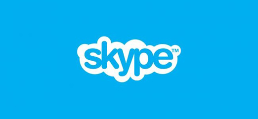 Skype lanza su nueva versión