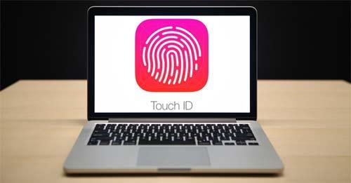 Portátiles de Apple