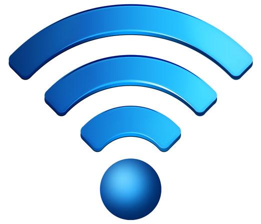 Consejos para el mejor rendimiento de wifi, 8 sencillos pasos
