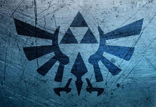 Zelda sera llevada a la pantalla chica en live-action