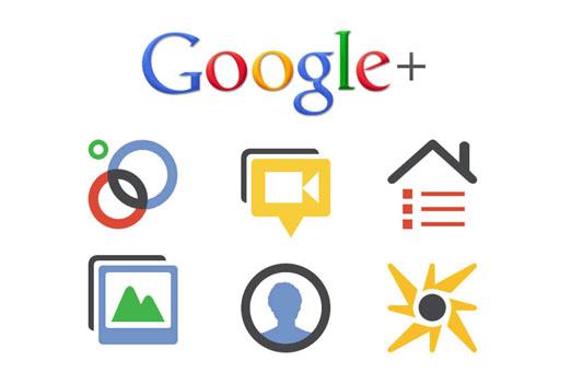 Google plus cambiará de nombre
