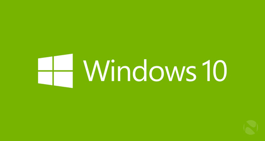 Windows 10 se lanzará