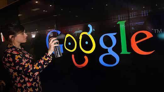 Google quiere crear