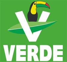 Partido Verde Ecologista, un partido político lleno de corruptos