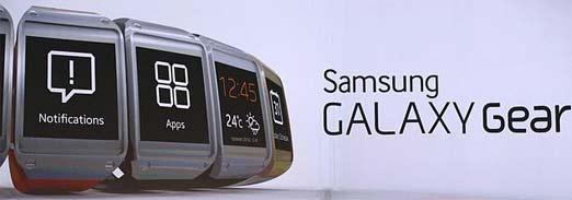 Lanzan el SDK del nuevo reloj inteligente de Samsung que quiere competir contra el Apple Watch