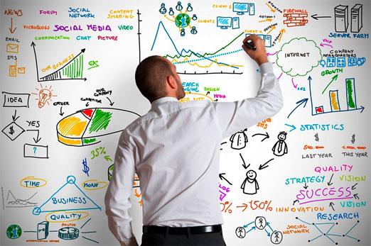 Libros sobre marketing y publicidad  de manera gratuita