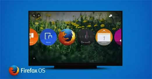 Smart Tv panasonic es el nuevo lanzamiento de la empresa japonesa