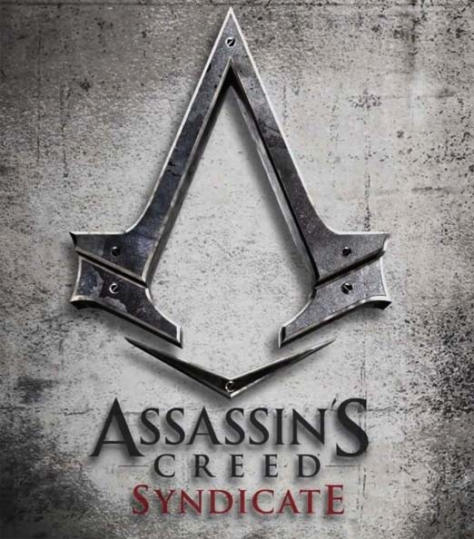 Nuevo Assassin's Creed Syndicate disponible para PC, Playstation y Xbox one.