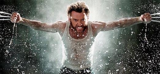 Hugh Jackman es Wolverine y pronto dejará de serlo