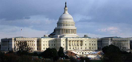 Estados Unidos podría tener conflictos internos, ya que Texas y Alaska quieren su independiencia