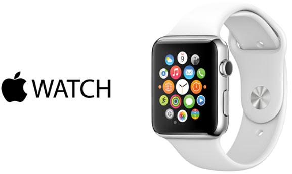 Apple Watch cae en ventas y no ha tenido el éxito esperado