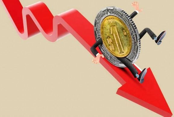 Peso Mexicano devualuado una vez más