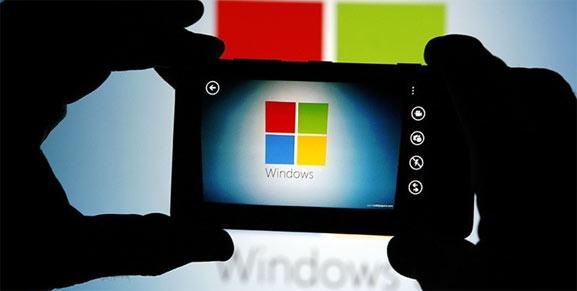 Hackers hacen uso de Windows 10 para conseguir dinero