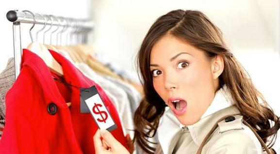 Las compras del Buen Fin los mejores descuentos