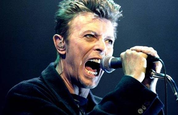 David Bowie ha muerto a la edad de 69 años