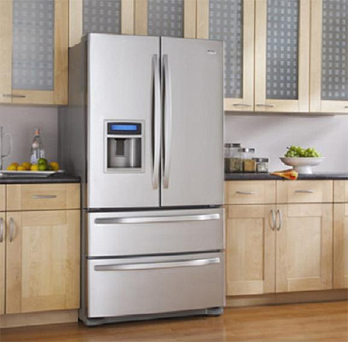 Como comprar refrigeradores