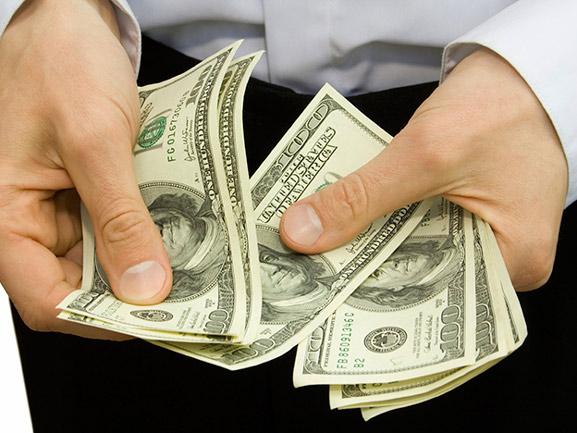 dolar-sube-20 pesos