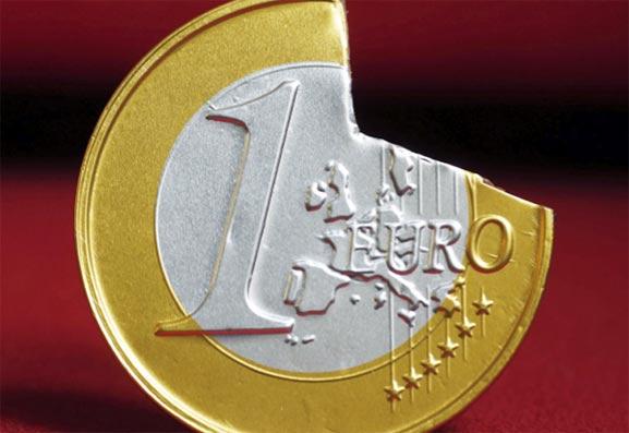 Gran Bretaña sale de la zona euro y desestabiliza el mercado mundial