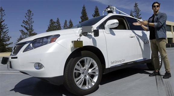 Seguro de coche en la web una forma rapida y segura