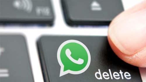 Tutoriales WhatsApp