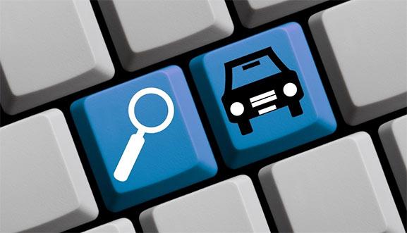 Vender un coche por Internet es una gran idea