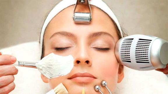 Cuidados de la piel, hay que tomar ciertas medidas