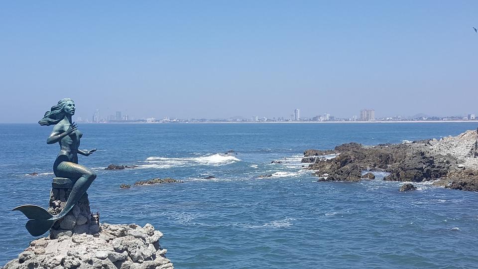 Alojamientos en Riu Mazatlán para unas vacaciones perfectas